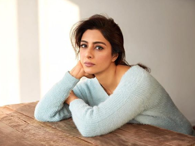 Happy Birthday Tabu: From Andhadhun to Hera Pheri, 7 best performances of Tabu which won our hearts