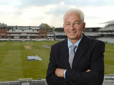 Impressed with Jason Holder the man, the captain and the all-rounder: David Gower