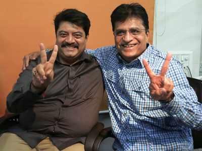 Mumbai North East Results 2019: BJP's Manoj Kotak defeats NCP's candidate Sanjay Dina Patil