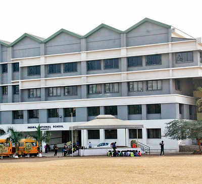 Now, NCPCR steps in, corners edu dept over illegal fee hike issue