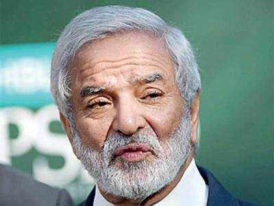 ICC orders PCB to pay 60 per cent of legal cost to BCCI
