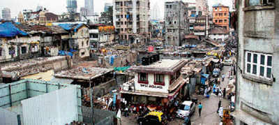 Makeover plans for Mumbai's Bhendi Bazar in limbo as residents refuse to move out