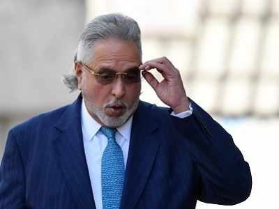 Vijay Mallya assets case: UK Court of Appeal refuses to give former liquor baron permission to appeal High Court order