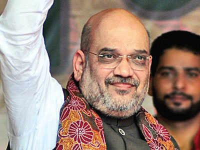 BJP on a jugaadu spree