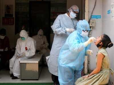 100 new COVID-19 patients in Mumbai; cases in Maharashtra crosses 1,000
