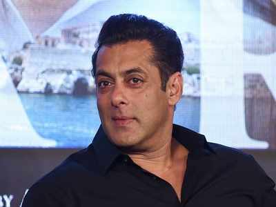 Sultan, Tiger and Bharat are inspiring characters: Ali Abbas Zafar on Salman Khan