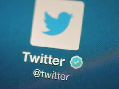 Twitter crashes across platforms globally, users clueless