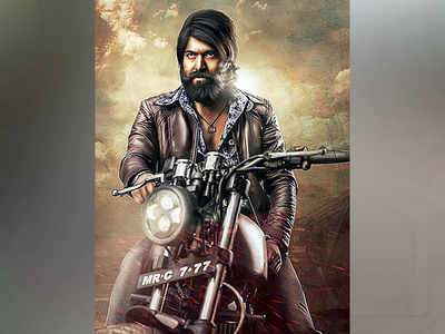 KGF maker: Not possible to stall release at the last minute