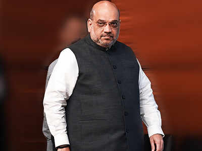 Amit Shah to soon hold talks with Shiv Sena chief Uddhav Thackeray