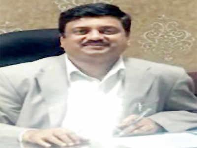 Beware of political masters: Ex-cop