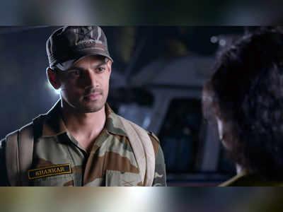 Satellite Shankar Movie Review: This Sooraj Pancholi-starrer is a tedious watch