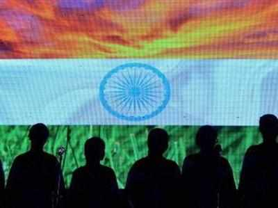 Kerala writer booked for writing 'insulting' facebook post on national anthem