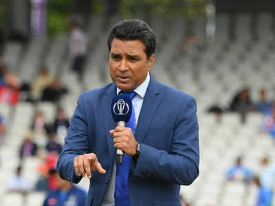 Reinstate Sanjay Manjrekar in commentary panel: MCA group urges BCCI