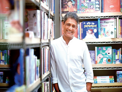 Adil Hussain: We sell darkness in films today