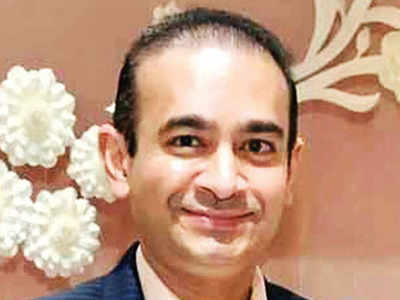 A joint CBI-ED team to leave for London for the Nirav Modi extradition hearing