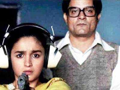 Jaideep Ahlawat: Raazi upgraded me as an actor