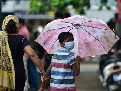 Young boy suspected to have Nipah infection in Kochi, health minister urges caution
