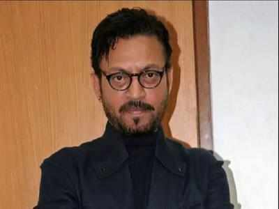 Irrfan Khan's wife Sutapa Sikdar requests people to stop speculation on his health