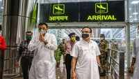 Rajasthan crisis: Congress leader Randeep Surjewala says doors still open for Sachin Pilot
