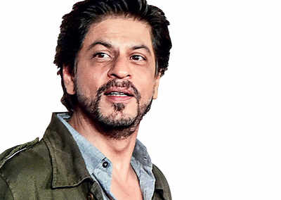 Shah Rukh Khan's next production based on the Muzaffarpur's shelter home mass abuse