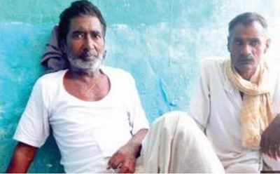 Karnataka: Hours before funeral 'dead' farmer wakes up