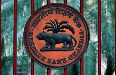 Stock markets cautious as RBI board meets
