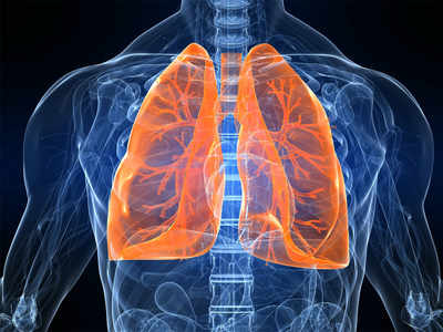 Pharma firm slashes price of TB drug by 66%