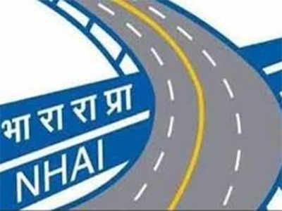 NHAI invites tenders for Bengaluru-Chennai Expressway