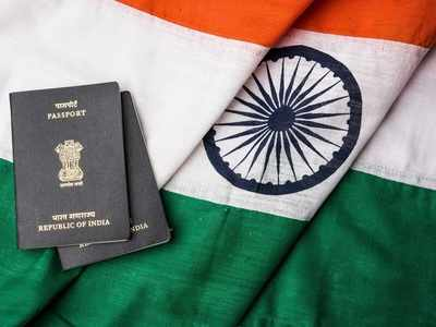 Ministry of Home Affairs relaxation to OCI, PIO card holders, foreign nationals intending to visit India for any purpose, except tourism