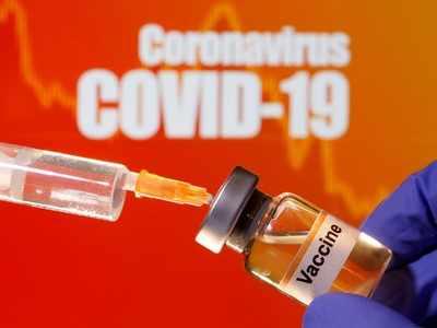 Tamil Nadu, Madhya Pradesh promise free COVID-19 Vaccine after Nirmala Sitharaman's announcement in Bihar