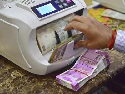 78 investors including Assistant VP of a private bank duped of Rs 12 crore in Ponzi scheme