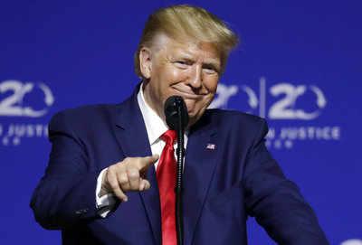 Impeachment testimony resumes in US