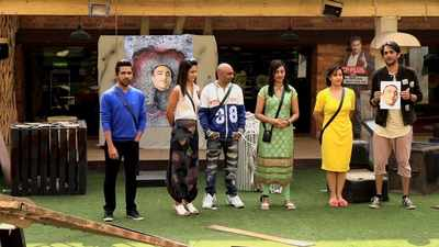 Bigg Boss 11 Live Updates, Today's Full Episode, Day 101, 10 January 2018: Akash Dadlani gets evicted