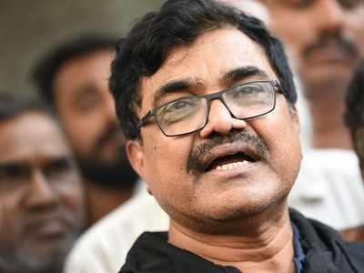 Won't arrest Teltumbde till Feb 12: Pune Police tells HC