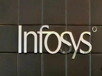 Infosys to give 3-5% salary hikes to senior staff