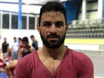 IOC 'shocked' by execution of Iranian wrestler Afkari