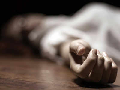 Woman's body dumped in plastic bag in Vasai