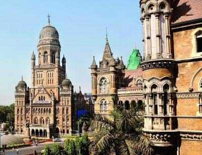 BMC sets July 15 deadline for biometric attendance