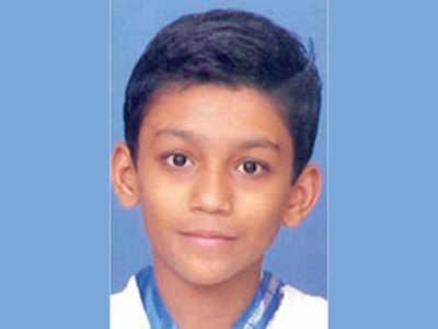 Jainam bags silver medal