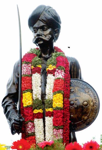 Bangalore has now got Bengaluru-ed