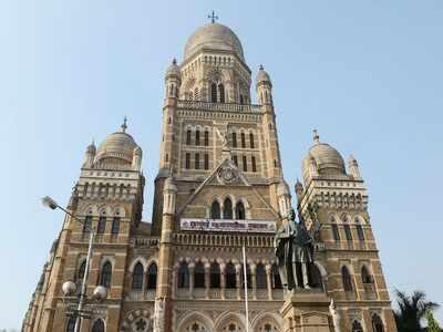 Raids on BMC contractors unearth Rs 735 crore financial irregularities: IT department
