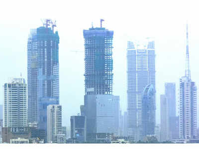 CREDAI-MCHI sets up Procurement Forum for real estate developers