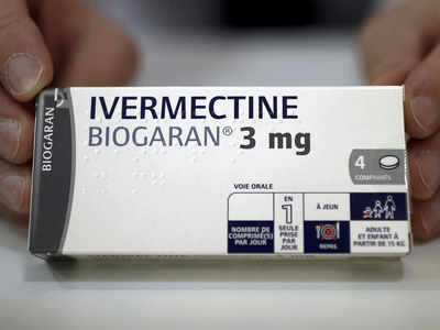 Goa govt did not procure ivermectin tablets: CM