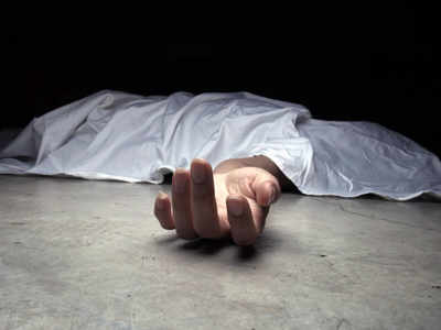 Two unidentified bodies recovered off Mumbai beaches