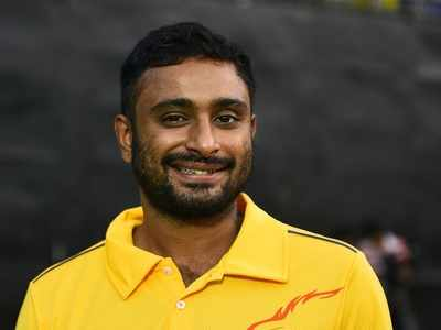 Ambati Rayudu wants to come out of retirement, play for Hyderabad again