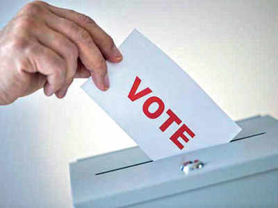 Will a return to ballot paper ensure more transparency in polls?
