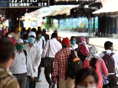 COVID-19 Highlights November 20: Mumbai reports over 1,000 cases; night curfew in Vadodara, Surat, and Rajkot