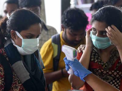 Karnataka reports 143 cases on Thursday
