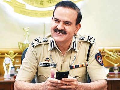 City police start shifting 40k accounts from Axis to HDFC