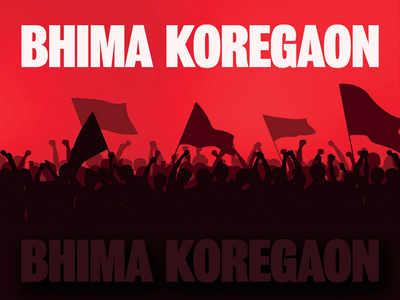 Bhima Koregaon case: HC refuses to grant anticipatory bail to activists